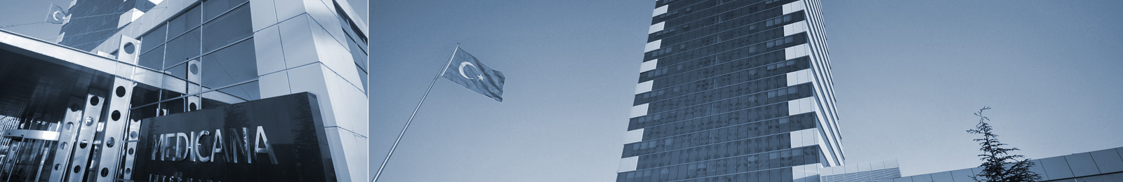medicana-international-ankara-header